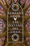 LAS VENTANAS DEL CIELO de                     GINER, GONZALO           en pdf